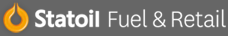Statoil Fuel & Retail